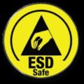 ccompliancelogos-ESD