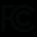 compliancelogos-FCC